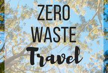 Responsible Travel