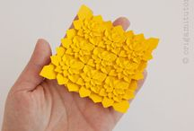 Оригами / Origami