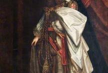 Stuartking James II. of England, Scotland