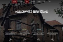 Events 2015 / Some events that took place at the Auschwitz Memorial in 2015. For all news, please visit our website: www.auschwitz.org