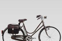 Sepeda Segera / Segera coming soon, jangan tunda lagi. Kami sudah tak tahan. November 2014.