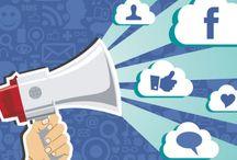Sosyal Medya Kampanya Yönetimi - İnovanka