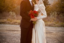 Weweddingphoto LOVES / Some good stuff from the best weddings all over the world!