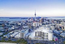 Premium Fine Apartments / Premium Real Estate specialises in the #finest #coastal, #lifestyle, #luxury and executive real estate in #NewZealand.