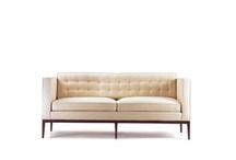 Furniture * Sofa & Love Seats / sofas; love seats; couches