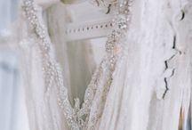 Rochii de nuntă vintage