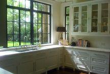 Home Ideas / by Jennifer Sullivan