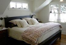 master bedroom design ideas houzz