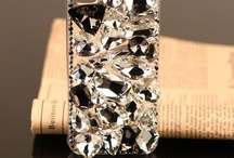 iphone cases / by Jessica Martinson