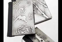 Great Ideas with Pewter / Inspirational Pewter ideas