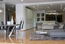 SHOW ROOM 2016 / #ARREDAMENTO #LIVING #INTERNI #IDEAS #SHOWROOM #SHABBY #illuminazione #faidate #specchi #divani #tavoli #legno  #madeinitaly  #salotto #soggiorno#cucina #interiors