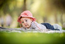 Emilia y Familia / #Fotografia #photography