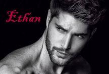 Ethan Savage /