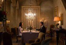 Charlene + Michael /  #dress #wedding #bride #groom #ileniacaputo #destinationwedding #weddingvenue #weddingday #italy #chianti #toscana #tuscan #Crete #senesi #engagement #flowers #love #inspirationalshooting #wedding love #portrait #rain #rustic #film #ceremon #cake