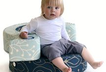 "mobila copii / kids furniture / mobila ""design"" pentru copii. design furniture for kids."