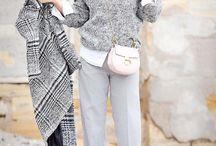 Мода/стиль