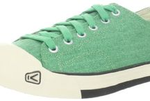 Fashion Sneakers / All about Fashion Sneakers