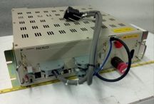 """Robotic Assemblies for sale at BMI Surplus, Inc. / Make BMI Surplus your #1 source for all your used and new Robotic Assemblies & Automation Components Equipment.  BMI offers a very large """"ready to ship"""" inventory of discounted surplus in robotics & automation equipment for sale! Inventors seeking parts welcome!"""