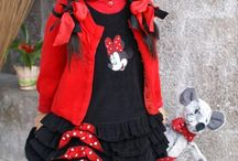 Dolls ..Angela