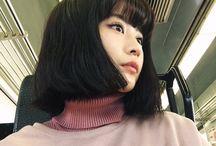 横田ひかる