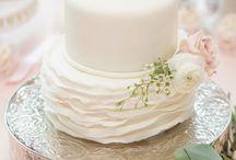 Wedding Cakes & Desserts | AMP / Wedding Cakes & Desserts!