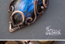 joias ferro