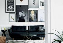 Wohnen | Wohnzimmer Auswahl
