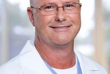 Laser Spine Physicians