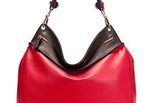 Furla / Bags
