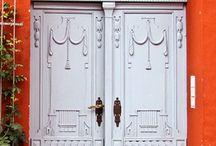 Doors II