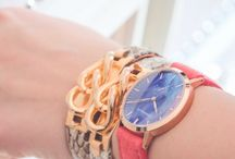 Modern 36mm Collection