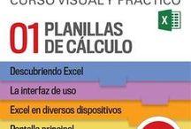 Tecnología Excel