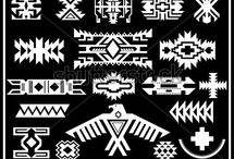 NAVAJO / dress, styl, home