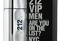 Hot New Releases in Perfumes & Fragrances For Men