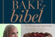 """♥ Best Cookbooks! ♥ / My Tried & True Blue Cookbook Favys!  Okay... and a few """"wishlist"""" cookbooks!"""