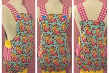 Röcke / Damenbekleidung, Röcke, Latzrock, Minirock, Glockenrock, Midirock, Hüftrock usw...