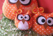 owls liam