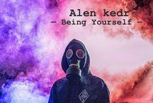 Alen Kedr