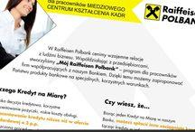 Plakaty / Projektowanie i drukowanie plakatów i afiszy w Lubinie, głogowie, Polkowicach, legnicy, głogowie, Chojnowie, Chocianowie - telefn 76 847 68 68
