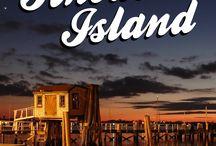 Cestování-USA-Rhode Island