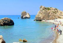 Paphos Beaches / Overview, location, description https://cyprus-index.co.uk/paphos-beaches/