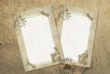 Briefpapier ♡ Stationary
