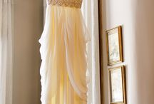 the WEDDING DRESS / A curated collection of beautiful wedding dresses from our Greg Lewis Photography brides.