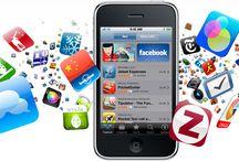 Custom Mobile Application Development Company kryptonsoft
