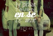 *@friKaans my MoeDer taal*..!