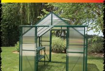 Grandio Greenhouse Specials / Grandio Greenhouse Sales and Special Offers.