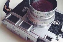 I love camera