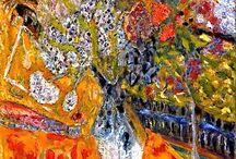 ART - Pierre Bonnard