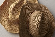 My Perfect Summer Style / by Michele Dell