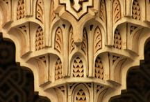 Ilamic architecture